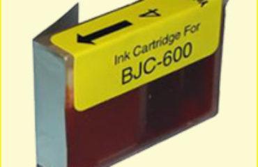 Ink Cartridges in Ireland