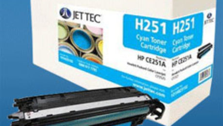 Advances in Ink Cartridge Technology