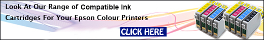 Get Compatible Ink Cartridges with Multipacks