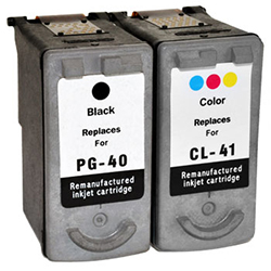 iP 1600 Ink Cartridges
