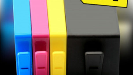 Get Best Deals on Printer Ink and Toner on-line