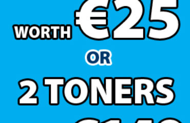 Click Here to Get Offers for Best Value Ink Cartridges in Dublin