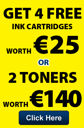 Click Here to Get Offers for Best Value Ink Cartridges in Galway