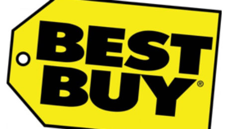 Best Buy - Click Here to Get Free Ink and Toner with Our Multipacks