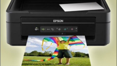 Click Here to Get Best Deals for Epson Ink Cartridges
