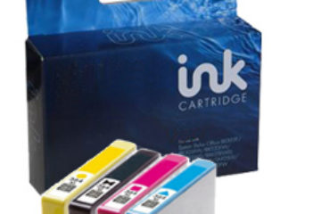 HP Ink Cartridges with Multipack Offers