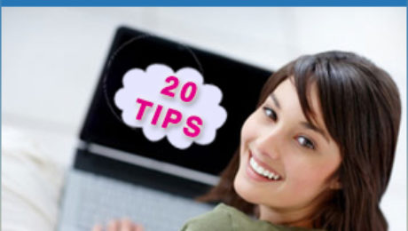 Get 20 Tips to Search Best Deals for Ink Cartridges in Cork
