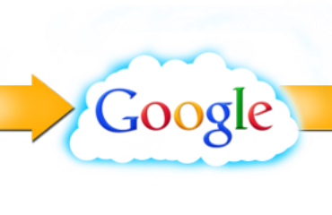 Google Cloud Print is the revolutionary technology that connects your printer at home or in the office to the internet. The people you share your printer with will be able to print direct to your printer from Google Cloud.