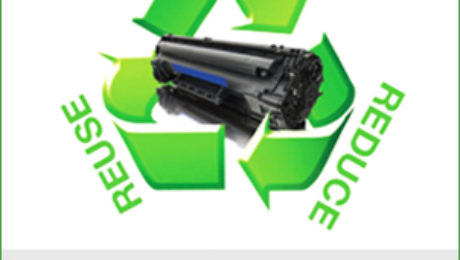 By using a quality remanufactured ink cartridge you can Save earth and save money on your ink and toner cartridges.