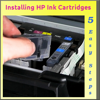 Click Here to View our Multipack Offers and Exclusive Range on HP Ink Cartridges