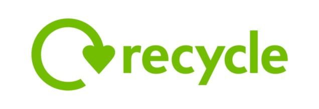 Recycling is an excellent way of saving energy and conserving the environment
