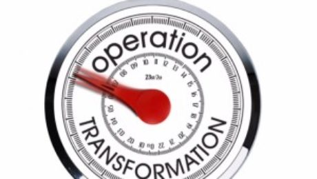 Try our weight-loss resource and get tips with Operation Transformation
