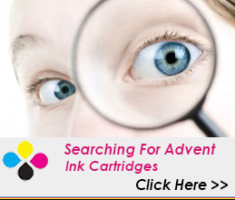 Shop smartly for Advent Ink Cartridges Online with great saving