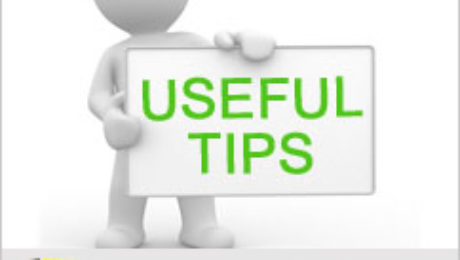Get Useful Tips to Make your Advent Ink Cartridges Last Longer