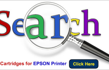 Find the choice and variety of ink cartridges and multipacks for EPSON printer along with SPECIAL OFFERS and FREE GIFTS in Cork.
