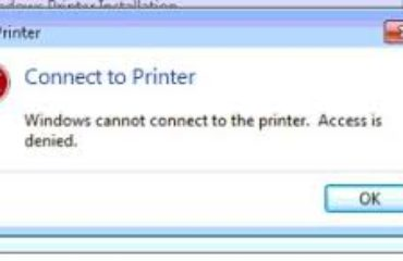 Having Printer Problems ?? Get Tips and Fix your Commom Printer Problems By Yourself