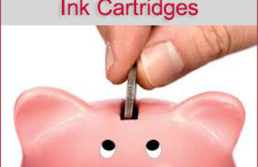 Save Money on buying ink cartridges in dublin