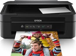 Click Here to Get Best Value Ink Cartridges for your Epson Printer