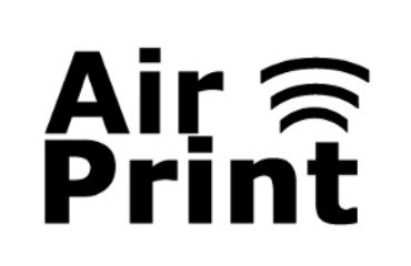 Connect your Printer to an iPad or iPhone using AirPrint and Other Apps