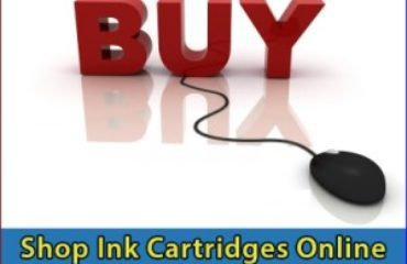Enjoy Smart Shopping Online for Ink Cartridges in Cork and Save your Money