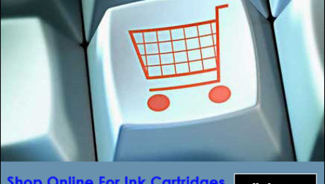 Shop Online for Compatible Ink Cartridges in Galway with Multipack Deals