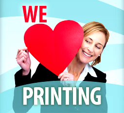 Inkjet Or Laser Printer - Which is Suited to You??