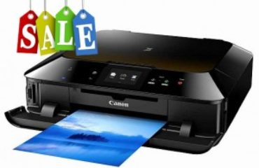 Cost of original brand Ink Cartridges in Galway is more than Printer