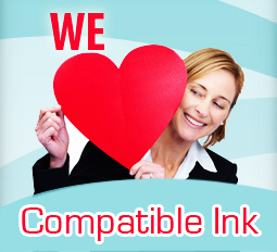 Choose Compatible Ink Cartridges for Best Printing Results