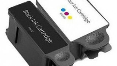 ADVENT INK CARTRIDGES