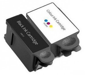 Find Solution When Ink Cartridges Not Recognized By Advent Printer