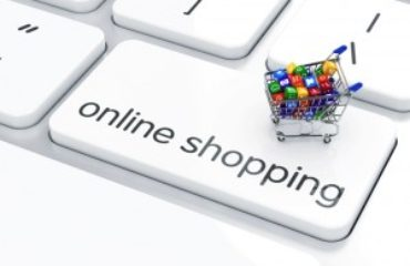 Shop online for Epson cheap and replacement ink cartridges in cork at low cost