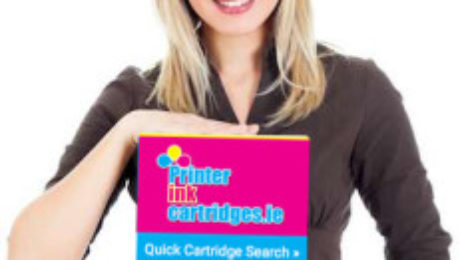 Use Compatible Ink Cartridges for your Epson Printer and Get Quality Prints