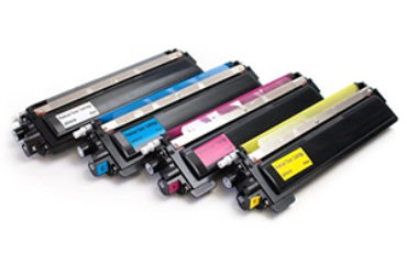 Shop Online for Compatible Brother Laser Toner Cartridges at unbeatable prices