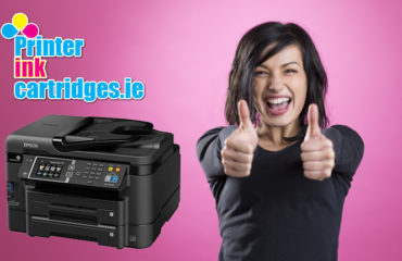 Click Here to Get High Quality 27XL Compatible Cartridges for Epson Workforce WF-3640 Printer with Multipack Offers