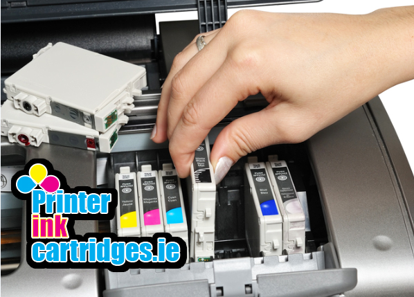 Tips to replace non original ink cartridges