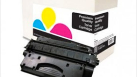 HP CF280A and CF280X best choice for office budgets