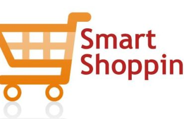 Shop Online for Compatible Ink Cartridges in Cork and Save up to 70%