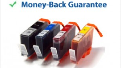 Enjoy high ink volume at multipack deal for HP 364XL 16 cartridge pack