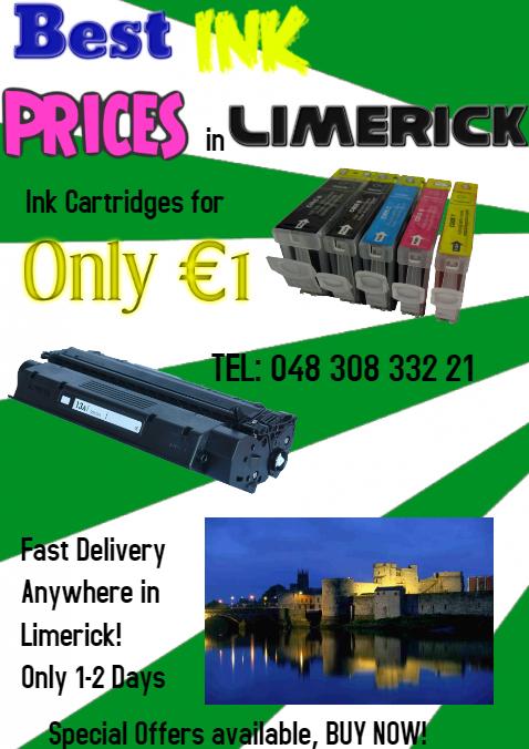 Limerick-Flyer-V2
