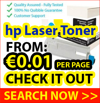 How to Save Money Using Compatible HP Toner Cartridges without Compromising on Quality