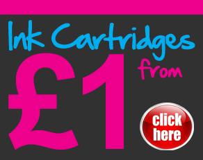ink multipacks special offers