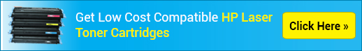 Shop for Wide Range of Compatible HP Laser Toner Cartridges here