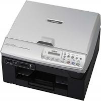 Brother DCP 110C Ink Cartridges
