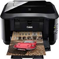 Canon Pixma iP4950 Ink Cartridges