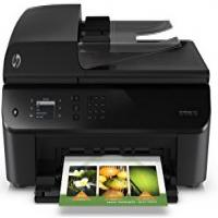 HP Officejet 4360 Ink Cartridges
