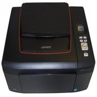 Advent AWP10 Wireless All-in-one Printer Ink Cartridges