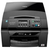 Brother DCP 375CW Ink Cartridges