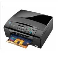 Brother DCP 377CW Ink Cartridges