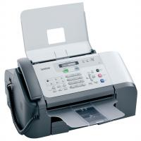 Brother Fax 1460 Ink Cartridges
