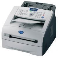 Brother Fax 2820 Toner Cartridges